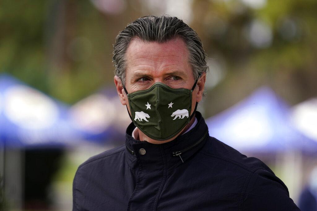 AP Photo/Marcio Jose Sanchez, File