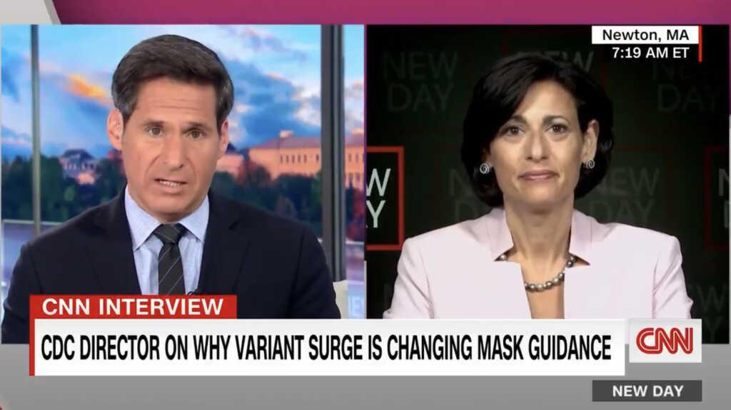 Twitter/CNN screenshot