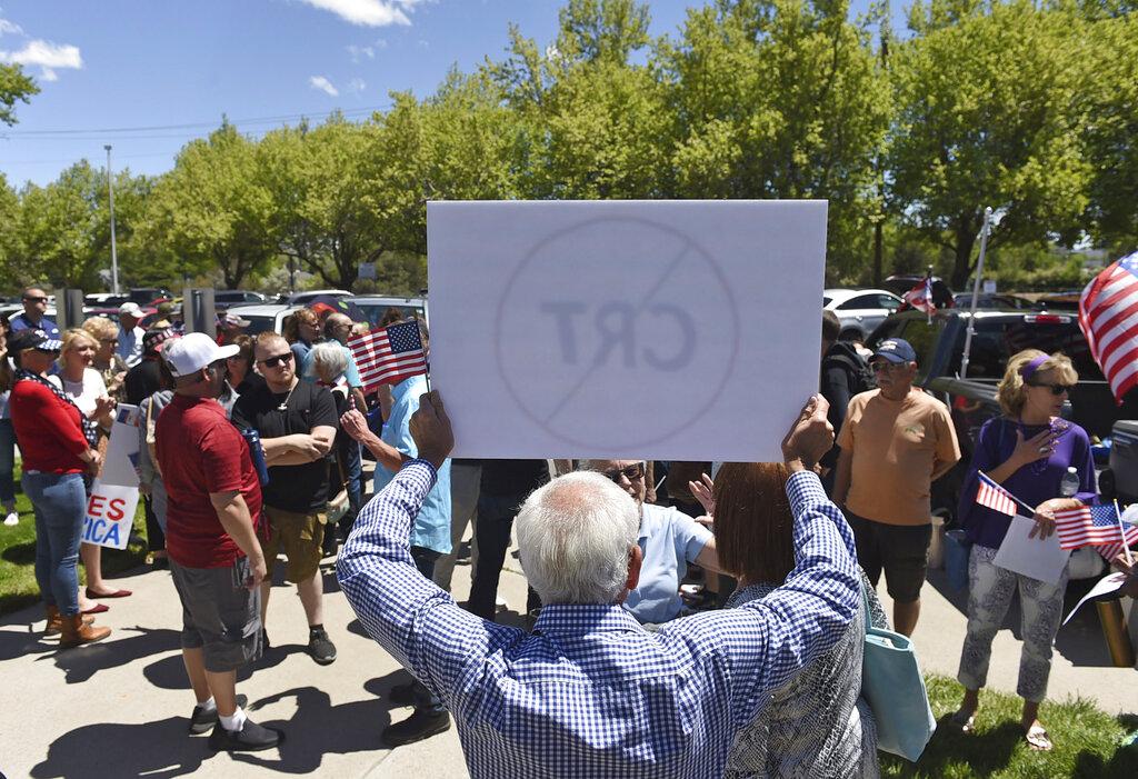 Andy Barron/Reno Gazette-Journal via AP