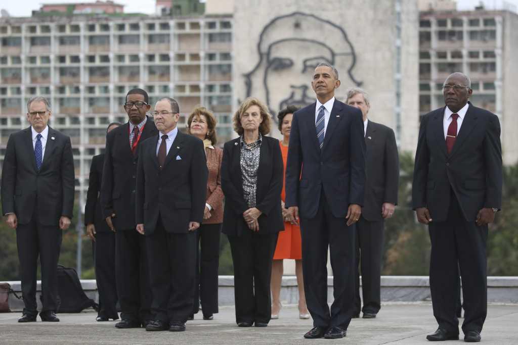AP Photo/Dennis Rivera