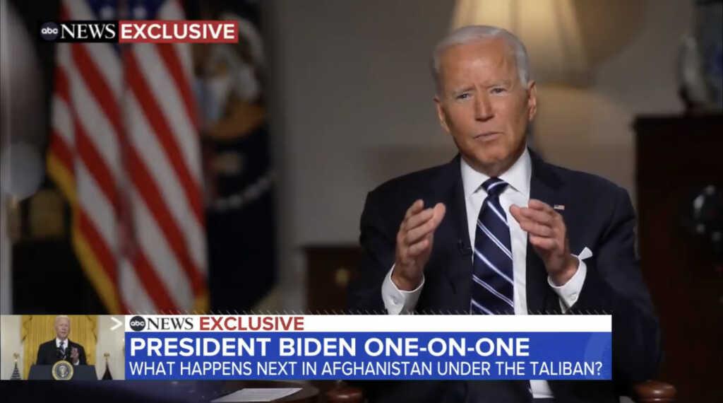 ABC News screenshot