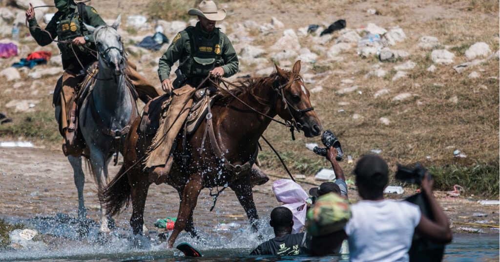 AP Photo/Felix Marquez
